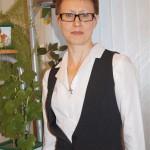 Белоусова Ирина Константиновна